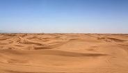 腾格里沙漠污染现场已清挖污染物12.9万吨袋,地下水监测调查方案确定