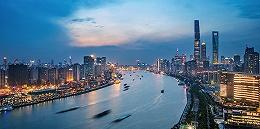 《长江三角洲区域一体化发展规划纲要》印发