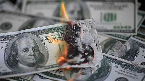 2019年底最重大的國際金融事件,將撼動世界格局
