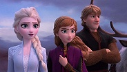 《冰雪奇缘2》全球票房有望破12亿美元,但评分创迪士尼新低