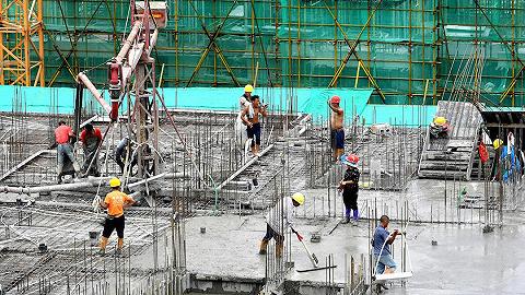 調控政策松綁后,要如何引導房地產市場預期?