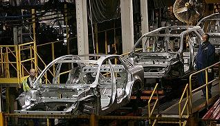 美國汽車可靠性報告出爐,是誰逆襲了神車豐田?