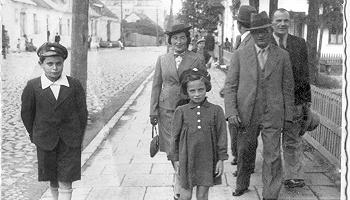 德黑兰的孩子:流散历史的B面应该如何公平讲述?