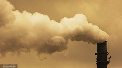 直通部委|12月京津冀发生持续性污染天气可能性大 明年我国将正式设立一批国家公园