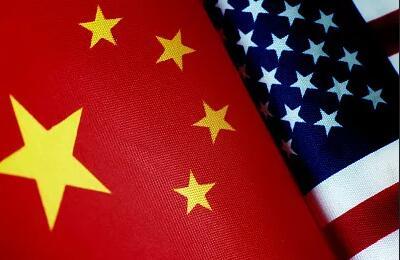 美国商界人士:中国的治理模式有效回应了人民的需求