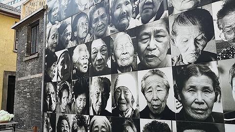"""""""每70兵员需1名女招待"""",日媒披露23份公文佐证二战日军强征慰安妇"""
