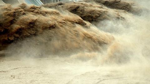 甘肃省委书记、省长表态天水市河流污染问题:立行立改
