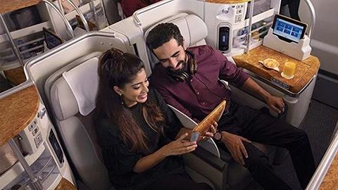 """2020年?Airline Excellence Awards?發布,新西蘭航空獲""""最佳航空公司"""""""