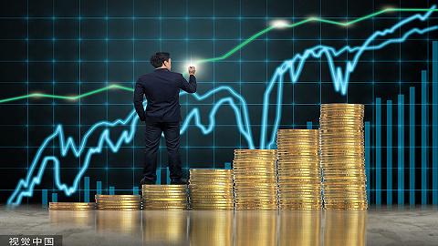 银行理财子公司可开股票账户,万亿增量资金入市在即,还有两类资金也在候场