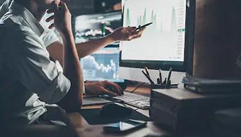 初创向投资者寻求融资时,为何要对优先股权条款格外留心?