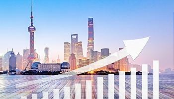 中国经济,无惧风雨稳步行