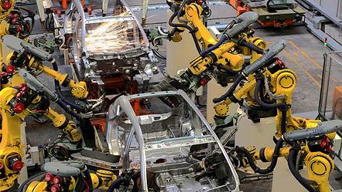 哈工智能终止收购德国知名焊枪生产商