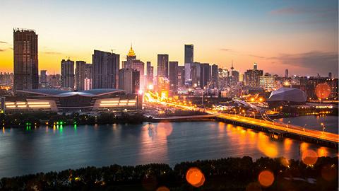 中國社科院:住房發展的巨大潛力將在2025年前后改變