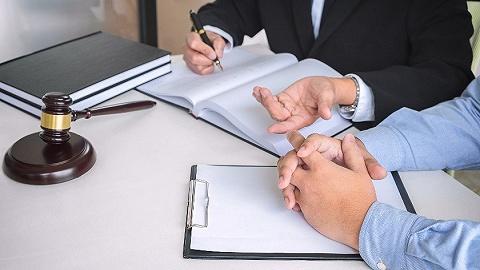 """行政协议案件司法解释出台,或解决""""同案不同判""""难题"""