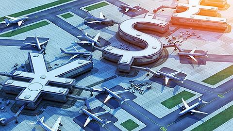 國際航協:2020年全球航空業凈利潤將達293億美元