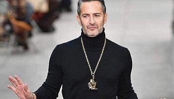 Marc Jacobs重啟男裝線,走的是親民路線