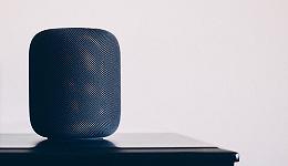 科技早报丨苹果手机11月在华销量暴跌35%  孙宇晨微博账号被封