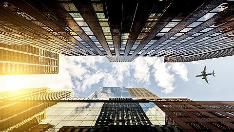证监会:强化对股票质押、债券违约、私募基金等重点领域风险的防范化解