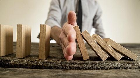 66位管理人員42位要增持,這家銀行增持有點兇,股價維穩不止于董事和高管