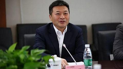 唐勇辭任華潤置地董事會主席,但并未離開