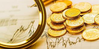 9天漲了60%,慈文傳媒股價創一年新高,誰在買入?