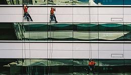 国务院再提稳就业:支持企业稳岗,规范裁员行为