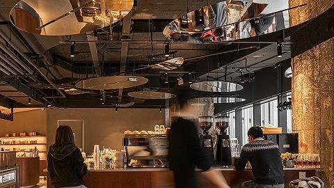 为何好的咖啡店,总喜欢让你看到更多的人?