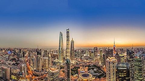 上海优化营商环境3.0版来了