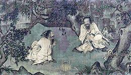 """中国史学的""""隐逸""""书写"""