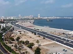 """利比亚新年动荡加剧,或成外国博弈""""棋盘"""""""