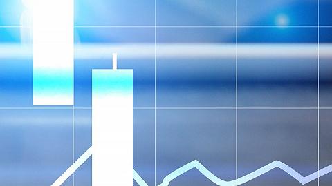 """未雨绸缪险企12月84次调研,2020年高分红低估值蓝筹股为""""王牌"""""""