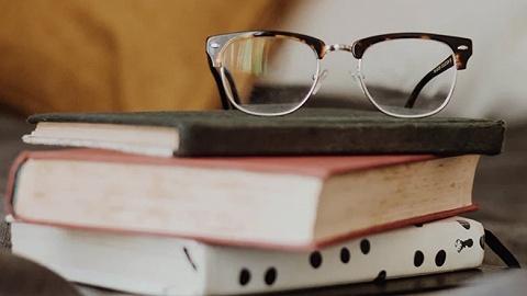 付費自習室興起,知識焦慮能讓它們賺到錢嗎?