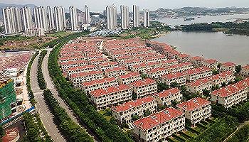 惠州和中山,谁将成为珠三角下一个白马城市?