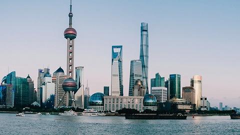 聚焦2020年上海两会
