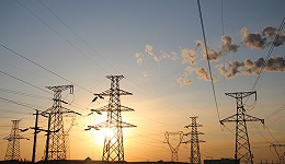 国家电网六家电力交易中心挂牌增资,仍有18家待股份制改造