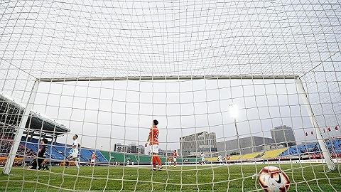 体育晚报 | 桃田贤斗出院返回日本 足协延后工资表提交时间