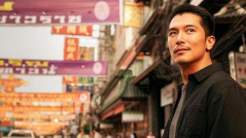 唐人街凋敝了吗?从《唐人街探案3》出发探索亚洲唐人街