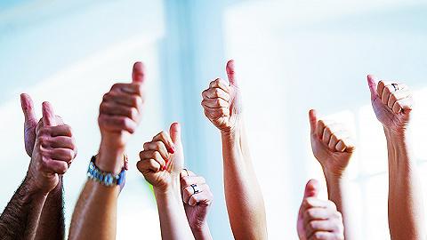 推動民營企業積極履行社會責任——六論學習貫徹《關于營造更好發展環境支持民營企業改革發展的意見》