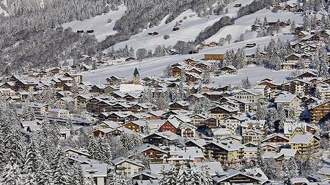 2020冬季达沃斯前瞻:119位亿万富翁出席,有什么看点