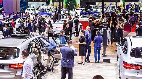 2020,豪华车市场的新挑战与新动能