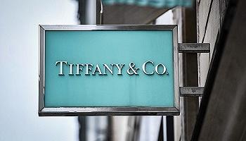 快看   2月4日,Tiffany股東將就通過LVMH并購案投票