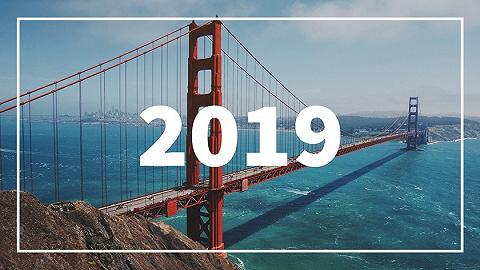 《PUBG Mobile》2019年收入超7.76亿美元,中国游戏厂商出海阵营趋于成熟