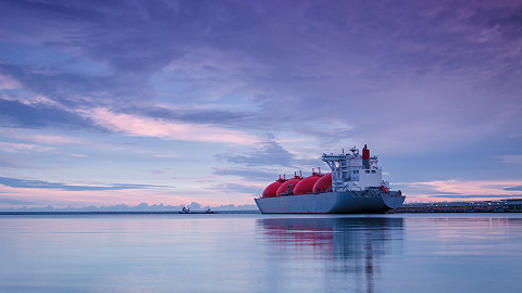 LNG市场旺季不旺,多地吨价降幅达400元