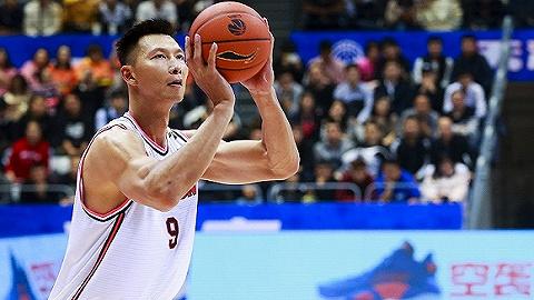 体育早报丨广东男篮常规赛双杀新疆 10人阿森纳客平切尔西