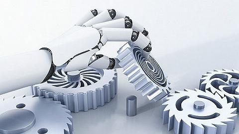世界经济论坛:这七大新兴职业未来最抢手