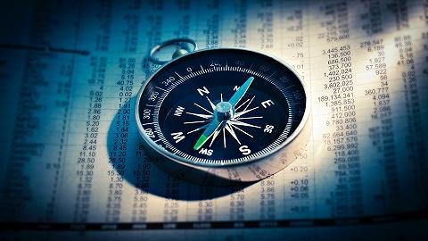 央行马骏:降准反映到LPR有个时滞,市场应有耐心