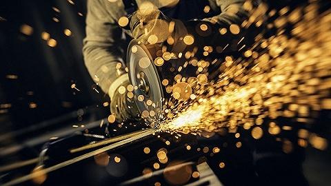 两部委叫停国内新建钢铁项目备案