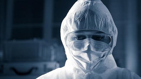 火神山医院建设中是否物资短缺?红会是否要求支付6%服务费?湖北省公开回应