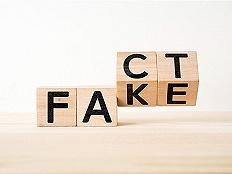 最高法:解决谣言问题,依法处理是治标,信息公开是治本
