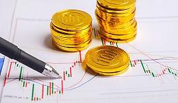 重阳投资:场外资金加速入场,A股处于新一轮中级行情的起点
